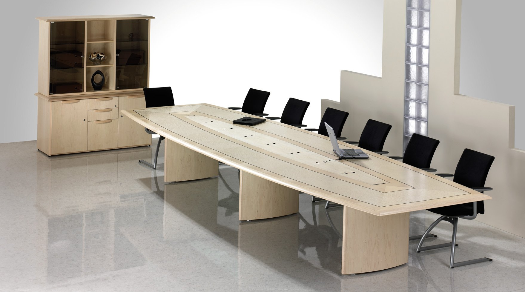 boardroom-office-furniture